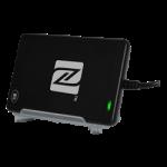 ACR125U - Stacjonarny czytnik programujący RFID HF ISO1444 oraz ISO 18092