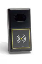 MTX - uniwersalny czytnik RFID LF/HF