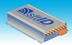 Czytnik stacjonarny RFID HF SIL-2300