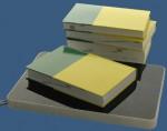 SPAD102 - czytnik biurkowy RFID HF ISO15693 dużego zasięgu