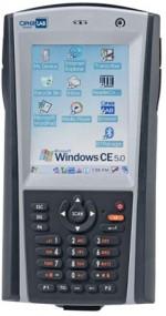 CPT-9400