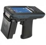 AT870 - Ręczny terminal z czytnikiem RFID UHF - Wycofany z produkcji