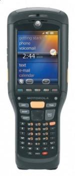 MC 9500