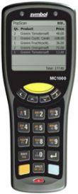 MC 1000