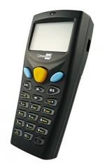CPT-8000