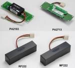 Moduł czytnika RFID HF Mifare / LF EM PA2183/PA2713/RF222/MF222