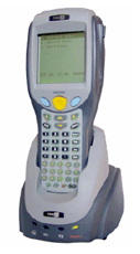 CPT-8500