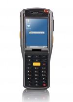 Kolektor danych C5000W