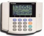 Rejestrator czasu i dostępu TR4020/30