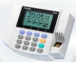 Rejestrator czasu i dostępu TR4050