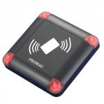 Stacjonarny czytnik RFID HF Mifare AC908