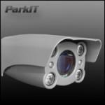 ParkIT - Kamera do odczytu tablic rejestracyjnych oraz zapisów typu MRZ