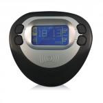 Rejestrator czasu i dostępu TR610