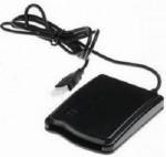YHY632A - Czytnik RFID HF ISO 14443