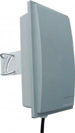 VI-85D - Stacjonarny czytnik RFID UHF