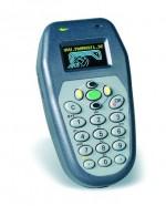 Scanndy UHF - Ręczny czytnik RFID UHF - Wycofany z produkcji