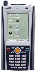 CPT-9600