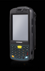 Kolektor danych C3000