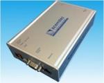 Czytnik stacjonarny RFID UHF SIL-9200-MUX4