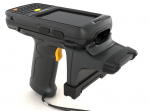 C3000U - Kolektor danych z czytnikiem RFID UHF - Wycofany z produkcji