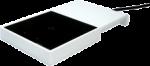 CPR30 - czytnik biurkowy RFID HF ISO14443/15693