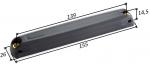 Survivor - tag RFID UHF do znakowania na wszystkich powierzchniach